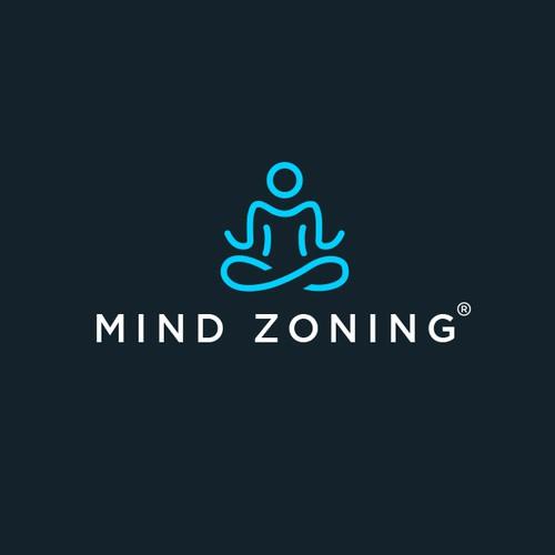 Mind Zoning