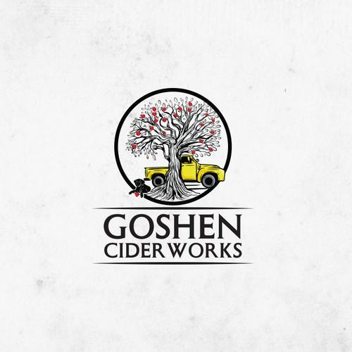 Goshen Cider Works