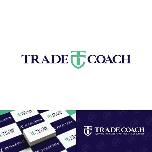 Trade Coach