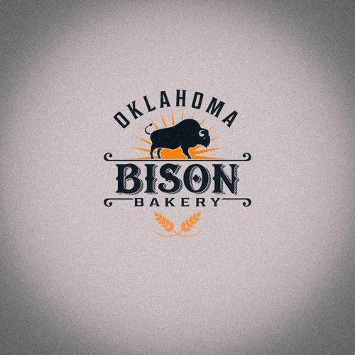 Bison Bakery