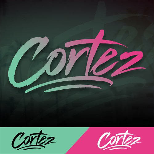 Cortez Night Club