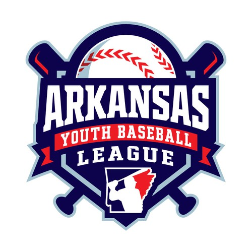 Akransas Youth Baseball League