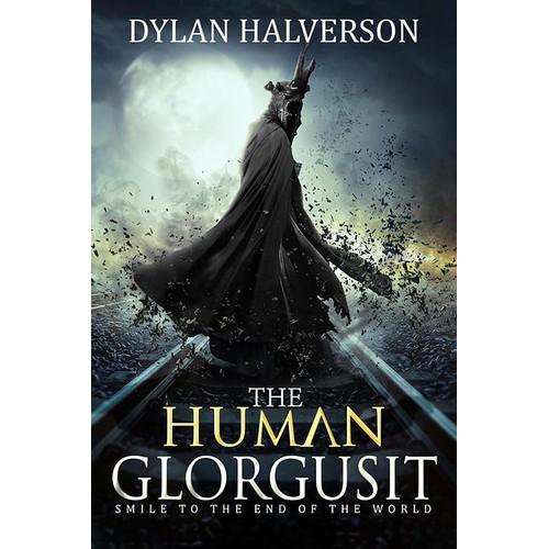 The Human Glorgusit