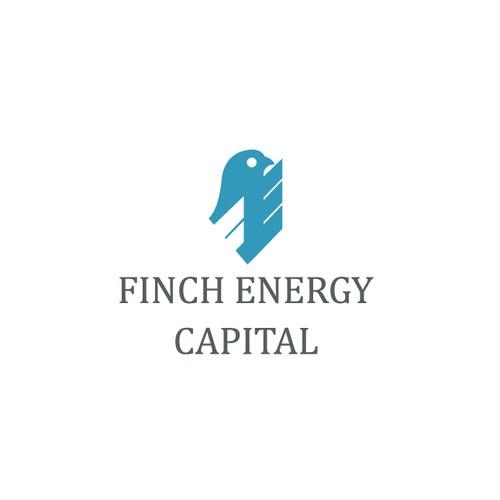 FINCH ENERGY