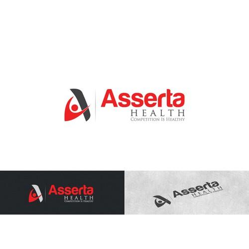 asserta health