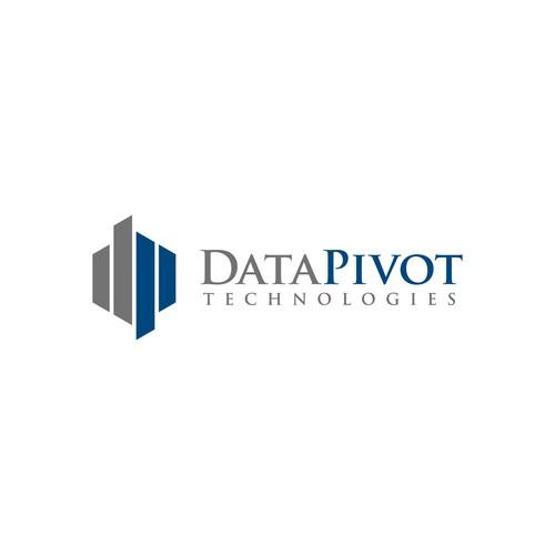 DataPivot #pivoting