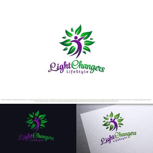 LightChangers
