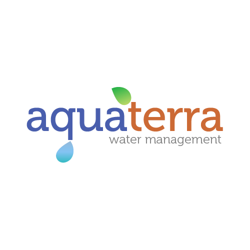 Aqua Terra needs a new logo