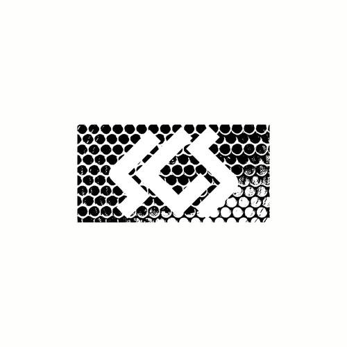Logo concept for a concert sound company.