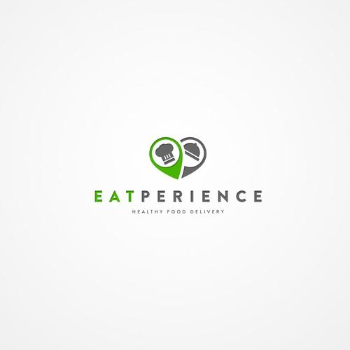 Eatperience