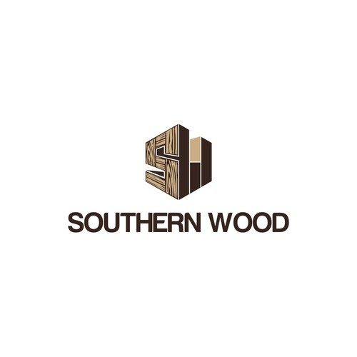 SOUTHERN WOOD