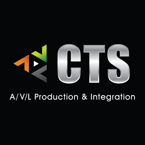 New logo wanted for CTS
