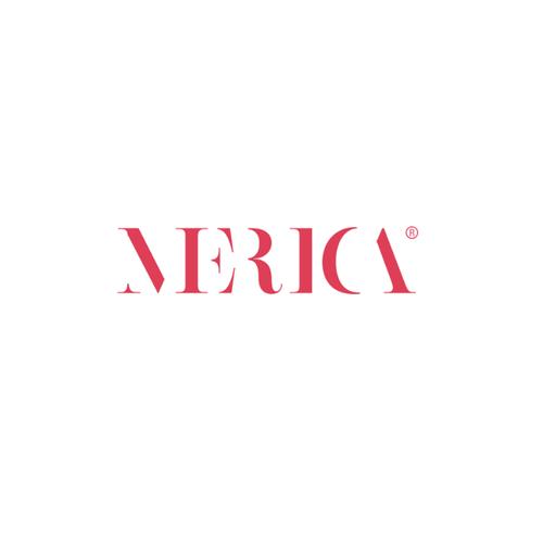 MERICA Consulting