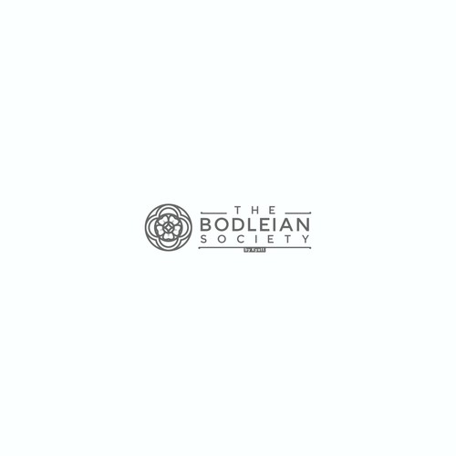 LOGO FOR AN ACCOUNTING FIRM