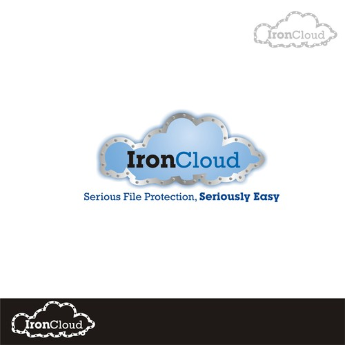 IronCloud
