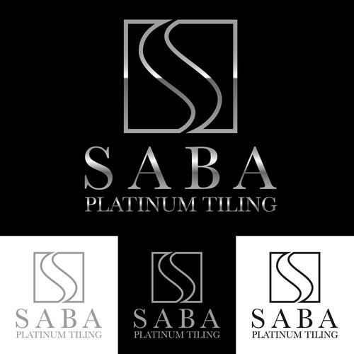 SABA Platinum Tiling