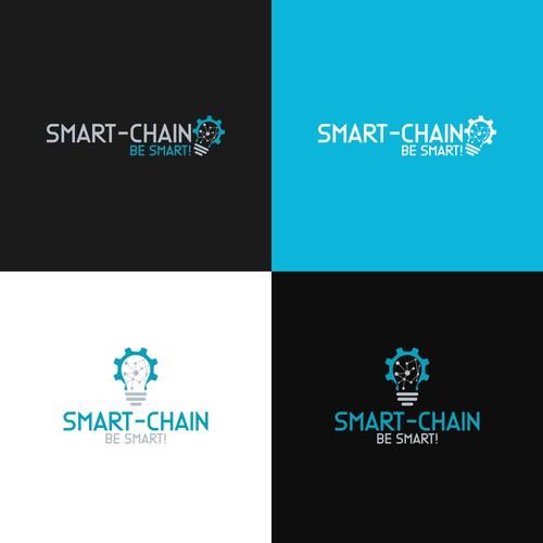 Smart Chain Be Smart!