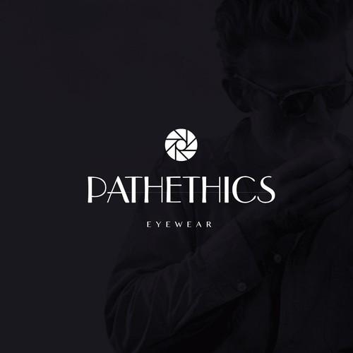 Pathethics