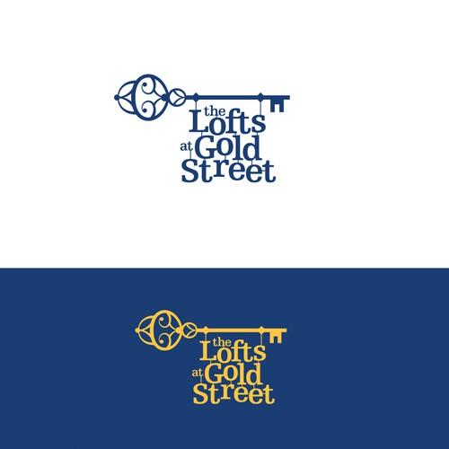 The Lofts at Gold Street