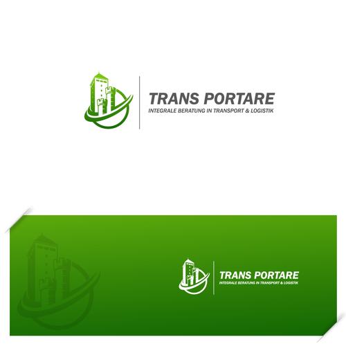 Trans Portare