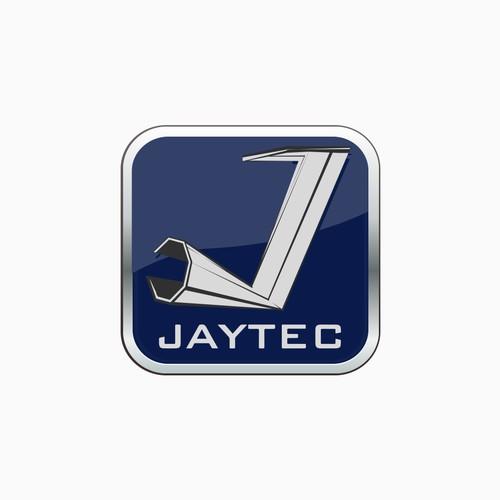 Jay Tec