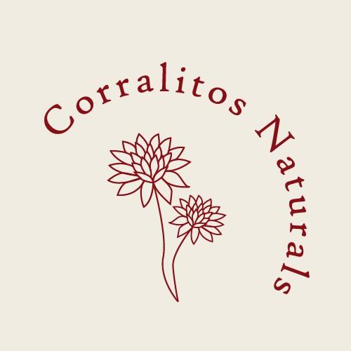 Logo Concept for Floral Business