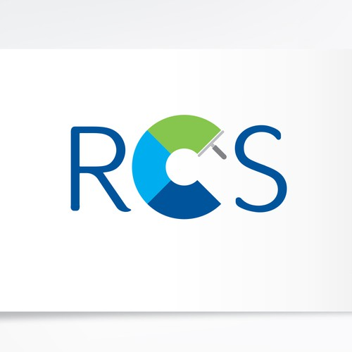 RCS needs a new logo