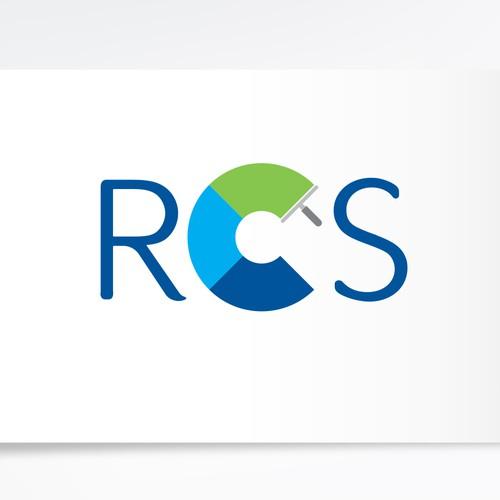RCS needs a new logo