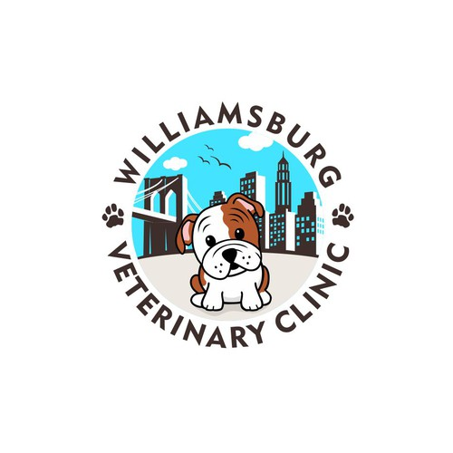 Williamsburg Veterinary Clinic