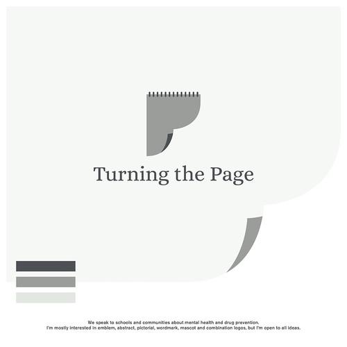 Page Turning!