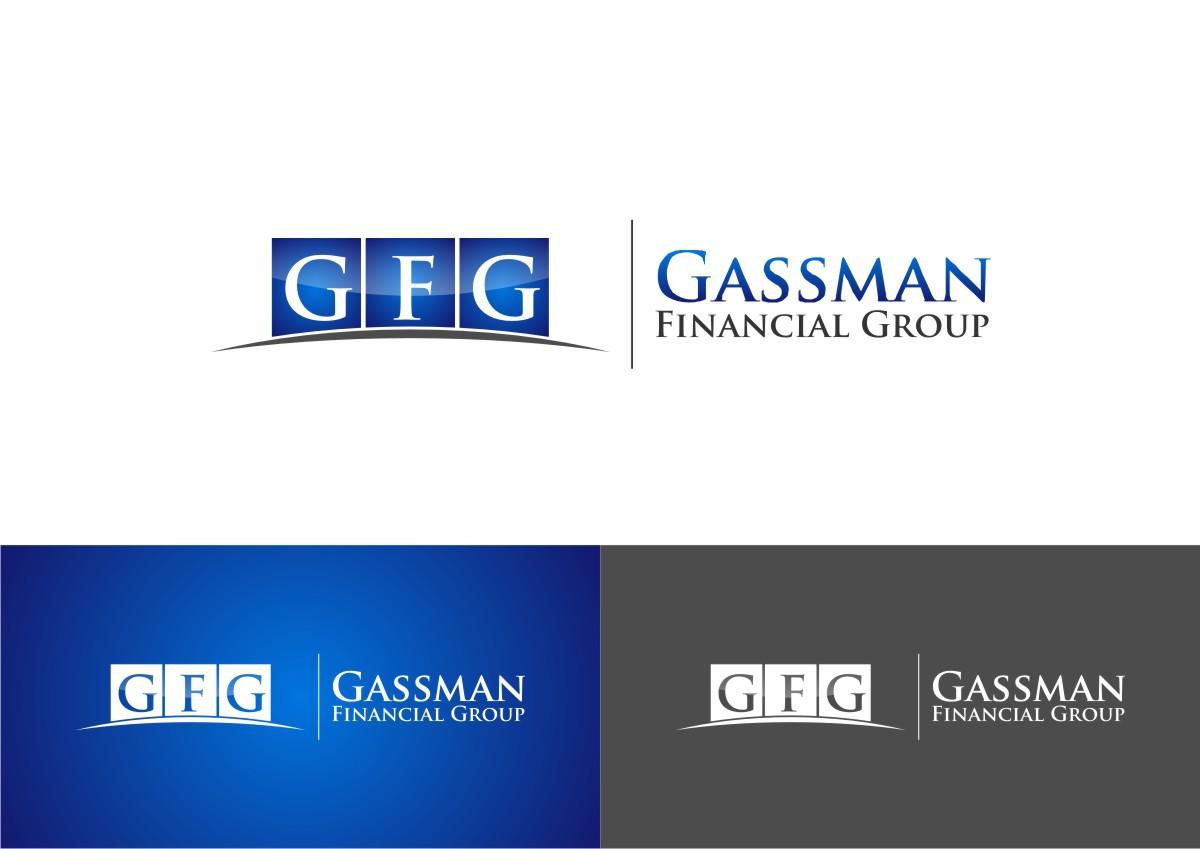 Gassman needs a new logo