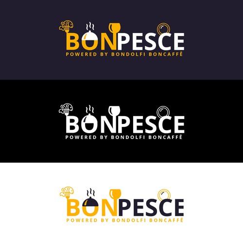 BON PESCE 3