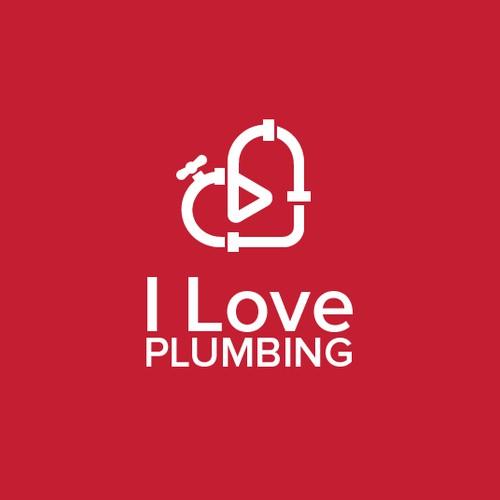 I Love Plumbing