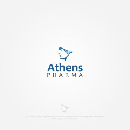 Athens PHARMA