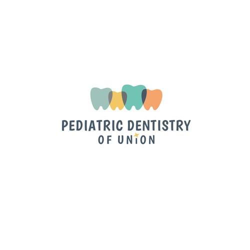 Pediatric dentistry of Union