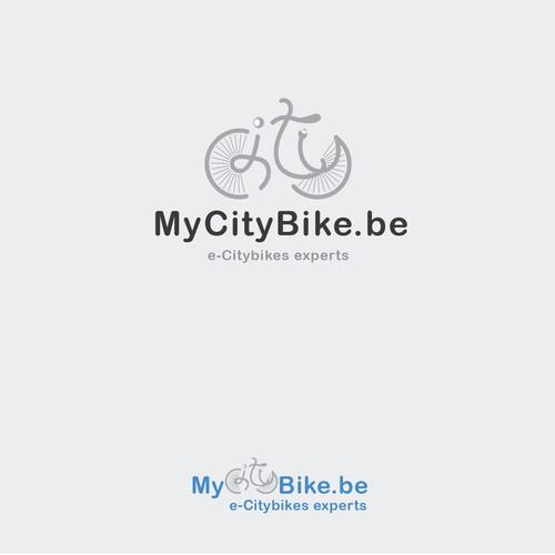 MyCityBike.be