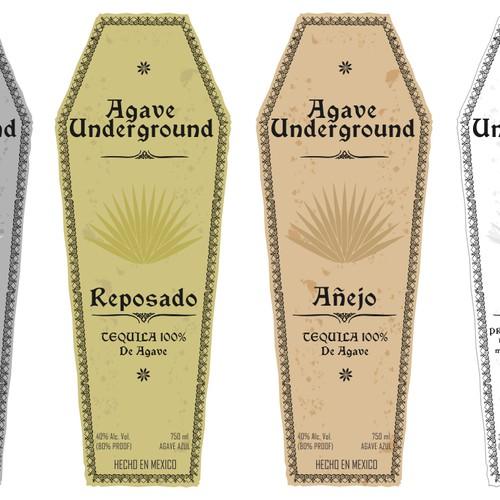 Agave Underground