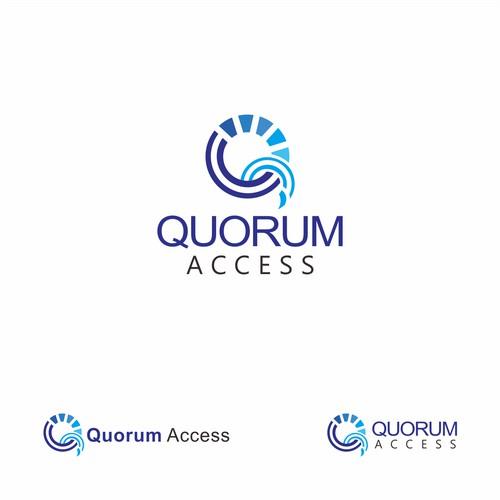 Quorum Access