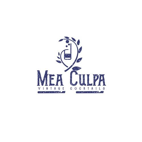 Bar Logotype Design