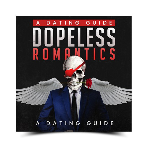 Dopeless Romantics Podcast