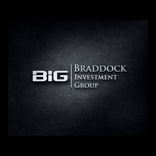 Braddock Investment Group