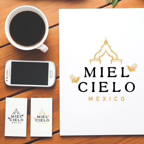 MielCielo Entry