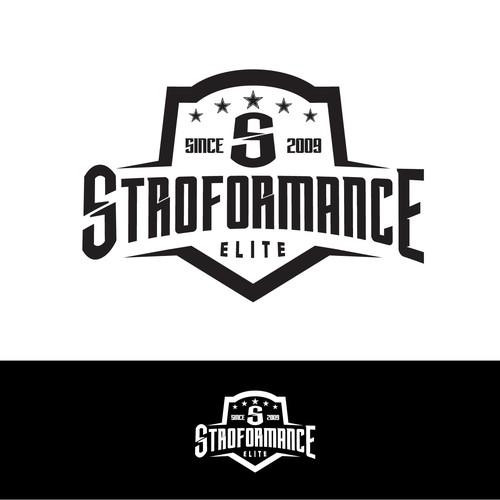 Elite Athletes and Performance Training