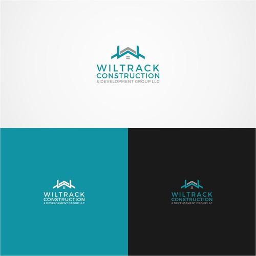 Wiltrack Construction & Developement Group LLC