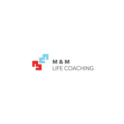M & M Life Coaching