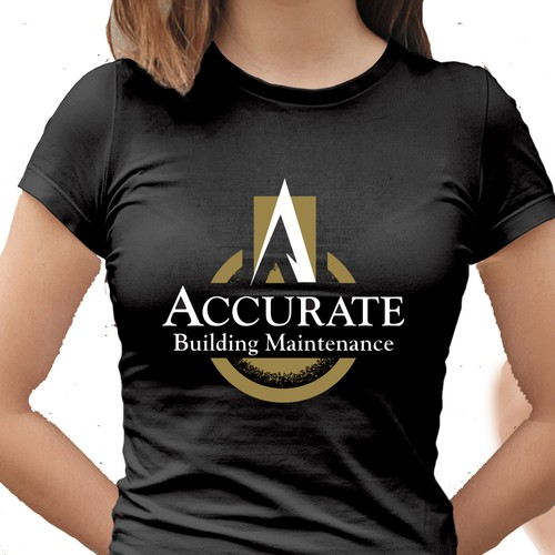 ACCURATE apparel design