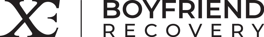 Design An Elegant Logo For A Popular Breakup Website