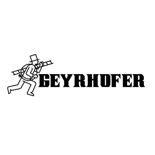 Geyrhofer
