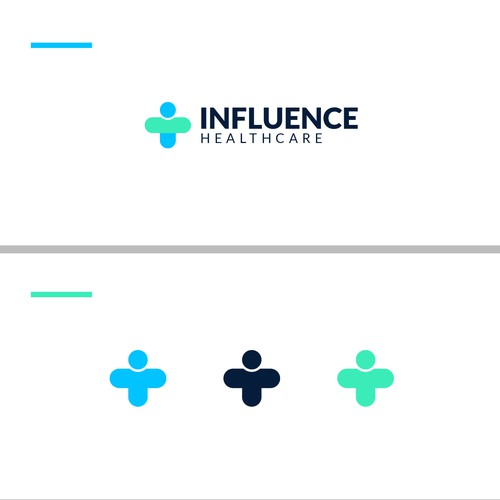 Influence Healthcare
