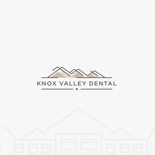 Knox Valley Dental